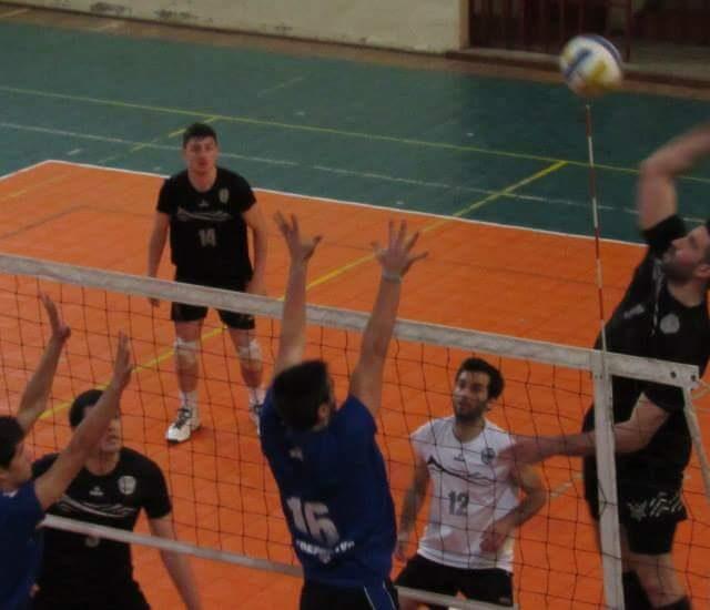 Calera-campeon-2015 (1)
