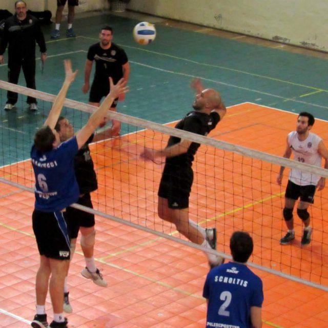 Calera-campeon-2015 (2)