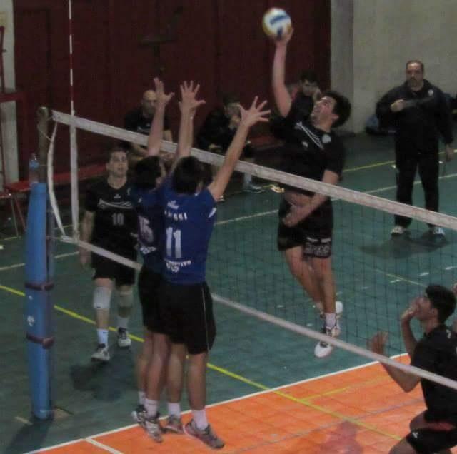 Calera-campeon-2015 (3)