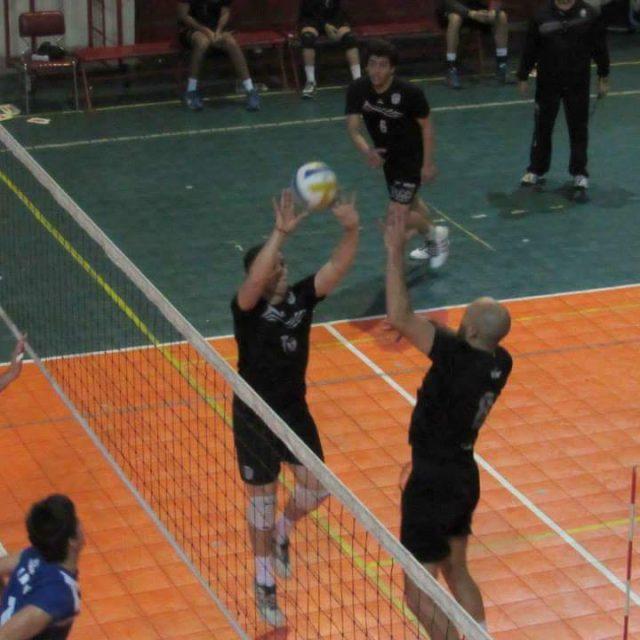 Calera-campeon-2015 (4)