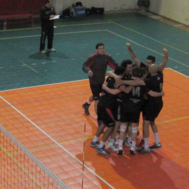 Calera-campeon-2015 (5)