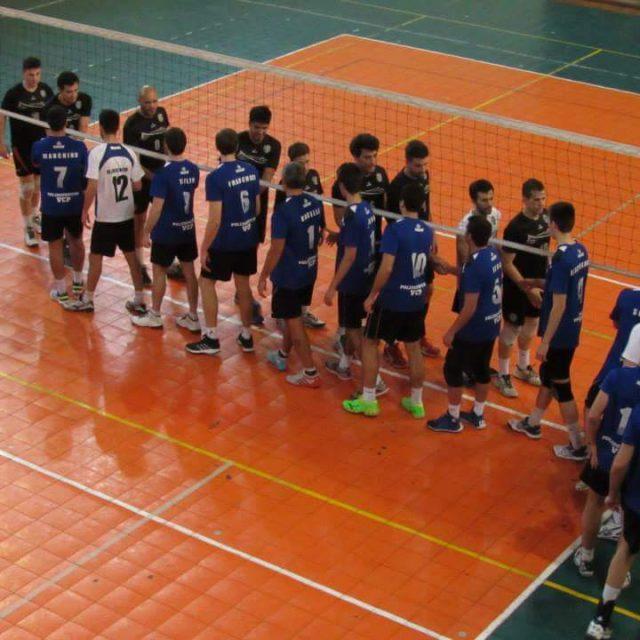 Calera-campeon-2015 (6)