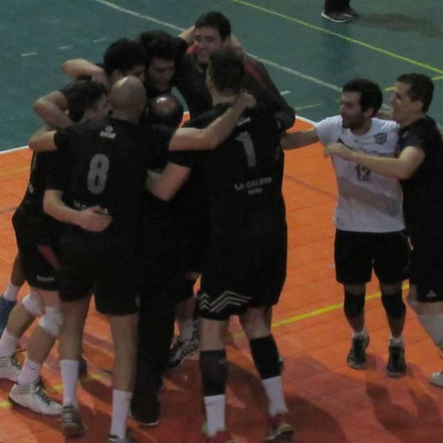 Calera-campeon-2015 (7)