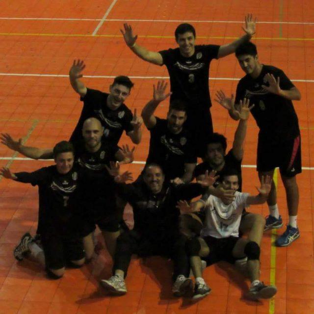 Calera-campeon-2015 (8)