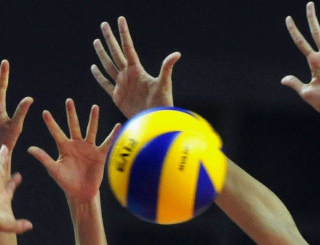 VOLLEY-1024x491